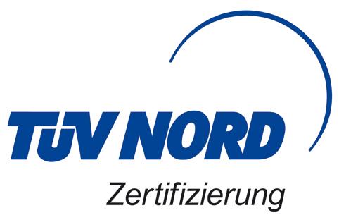 Logo_Blau_D_klein